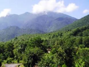Đức hỗ trợ bảo tồn đa dạng sinh học rừng tại TT-Huế