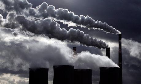 WB hạn chế rót vốn cho nhiệt điện
