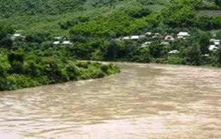 WB phê duyệt khoản vay 330 triệu USD cho thủy điện Trung Sơn