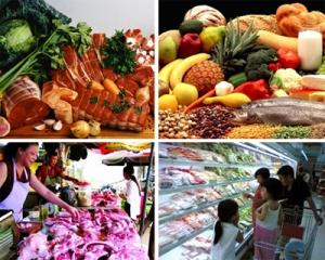 Tăng cường năng lực quản lý chất lượng nông, lâm, thủy sản