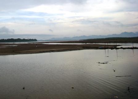 Sông Nhuệ, sông Đáy ô nhiễm vượt mức cho phép