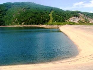 Ban hành Quy trình vận hành liên hồ chứa nước thủy điện lớn