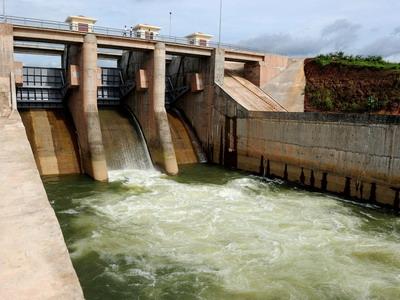 WB tài trợ cho Dự án cấp nước và nước thải đô thị