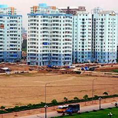 Cần xây dựng Đề án phát triển ngành quản lý đất đai
