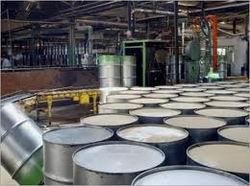 Huế tăng cường kiểm tra chống xuất khẩu lậu khoáng sản