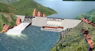 Bình Định: Chỉ đạo khắc phục tồn tại của các dự án thủy điện