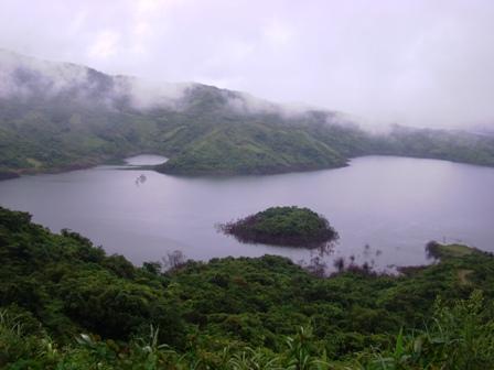 Quảng Nam sẽ xây thêm 12 thủy điện cuối năm nay