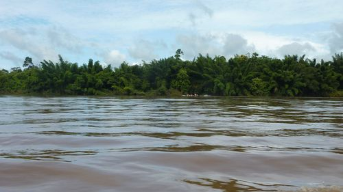 Hoãn xây đập Xayaburi để nghiên cứu tác động