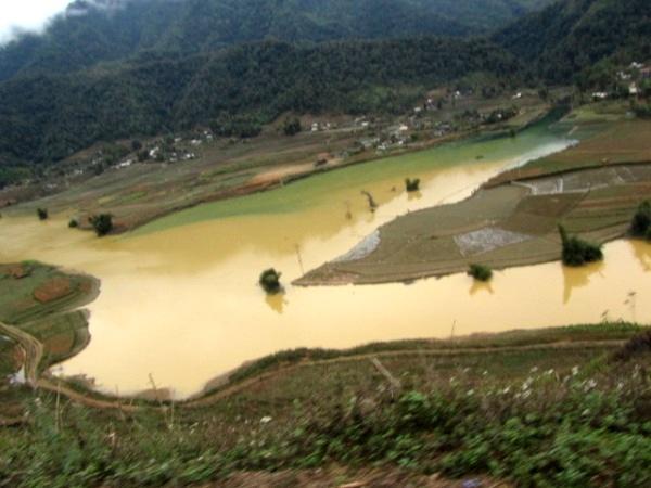 Sáu ưu tiên cần thúc đẩy để bảo vệ các hệ sinh thái