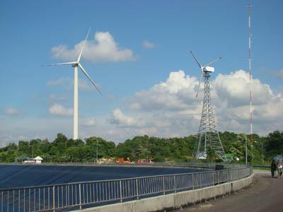 Cần bổ sung chương về năng lượng tái tạo vào Luật điện lực sửa đổi