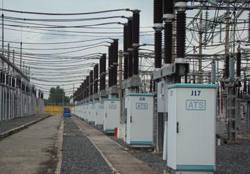 Việt Nam khẳng định quan điểm sử dụng năng lượng tại Rio+20