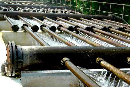 Duyệt danh mục dự án cấp nước bằng năng lượng tái tạo vùng ĐBSCL