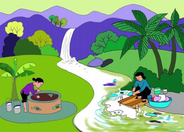 Việt Nam hưởng ứng Ngày du lịch thế giới 27-9
