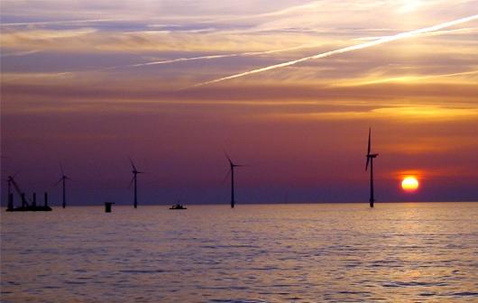 Cải thiện chính sách để phát triển năng lượng tái tạo