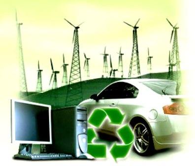 Mỹ-Indonesia hợp tác trong lĩnh vực công nghệ xanh