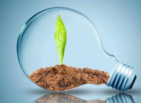 Áp dụng Quy hoạch tổng hợp tài nguyên trong ngành năng lượng