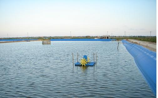 Kế hoạch hành động nâng cao hiệu quả quản lý tài nguyên nước