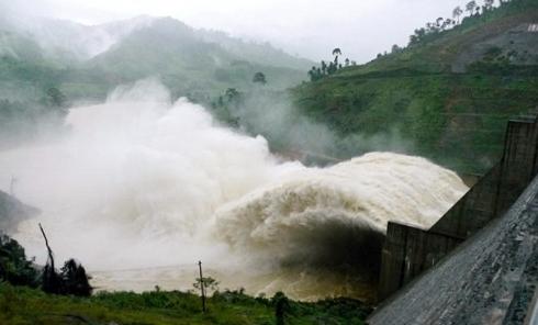 Đà Nẵng phản đối ý kiến của Cục Quản lý Tài nguyên nước