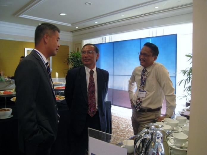 Hoa Kỳ hỗ trợ Việt Nam phát triển năng lượng gió