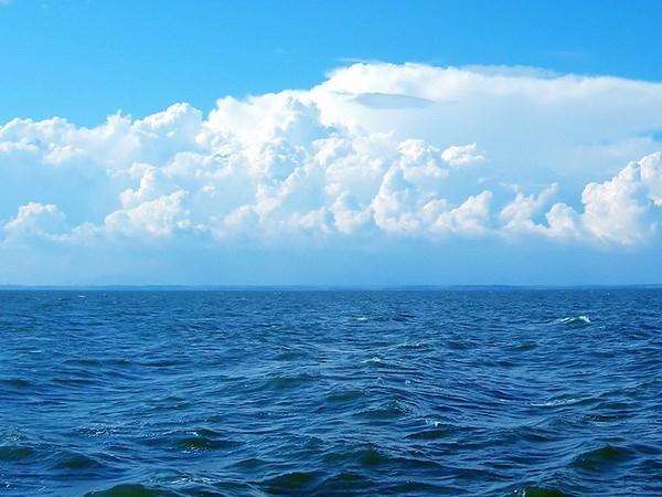 Liên minh châu Âu thúc đẩy nghiên cứu về đại dương