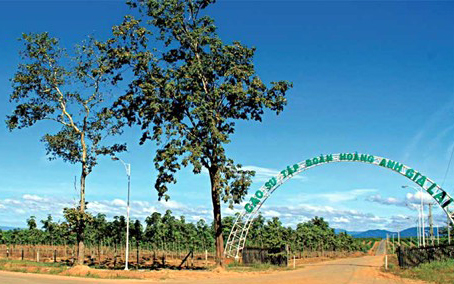 Việt Nam đứng thứ 2 trong số các quốc gia đầu tư vào Lào