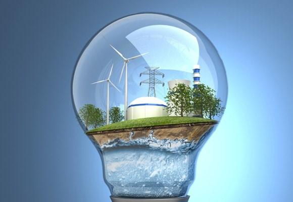 G20 ra thông cáo về an ninh năng lượng và biến đổi khí hậu