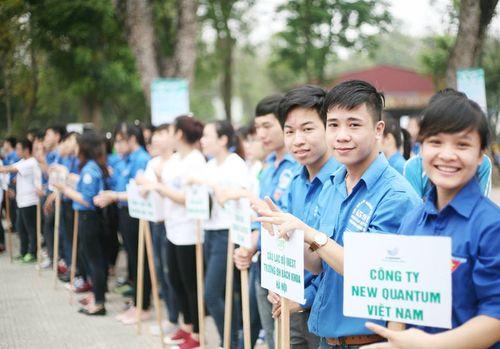 23042015_huongungngaytraidat