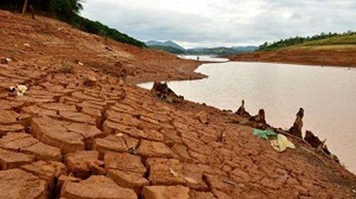Brazil: Khủng hoảng nguồn nước chưa từng có