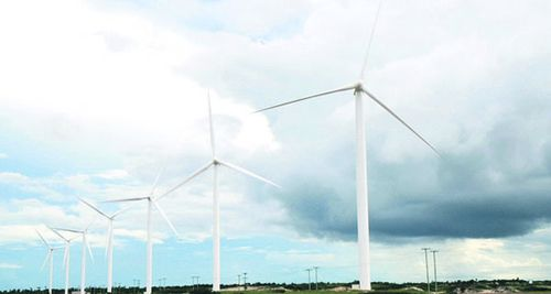 Quỹ khí hậu mới của Liên Hợp Quốc chấp nhận rủi ro để thúc đẩy công nghệ xanh