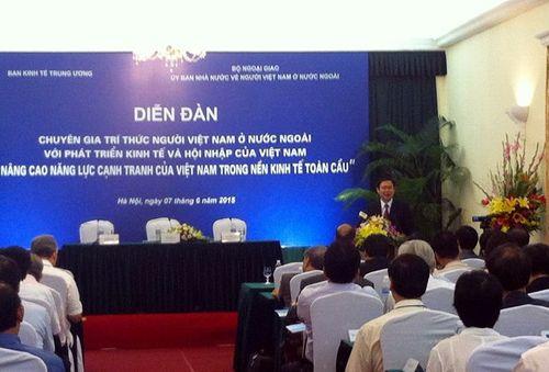 """Thủ tướng Nguyễn Tấn Dũng: """"Việt Nam sẽ không thiếu điện"""""""