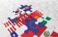 Hàn Quốc và Trung Quốc nhất trí tiếp tục đàm phán FTA