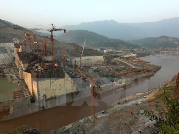 Bộ Công Thương yêu cầu đảm bảo an toàn cho các đập hồ thủy điện