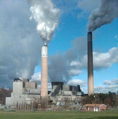 Mỹ khó xoay chuyển tình trạng biến đổi khí hậu