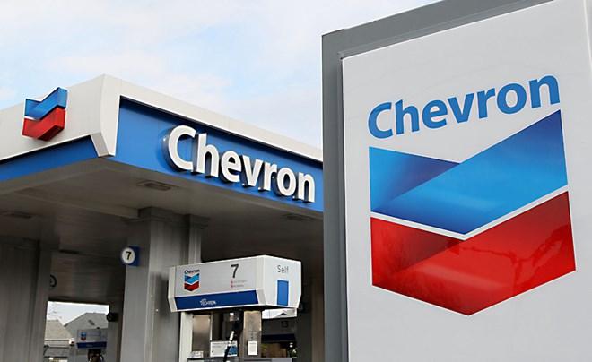 Tòa án cho phép Ecuador đòi Chevron bồi thường về môi trường