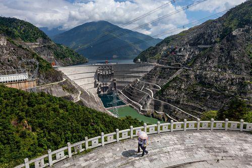 Thủy điện Mê Công – khai thác hay hủy hoại? – Kỳ I