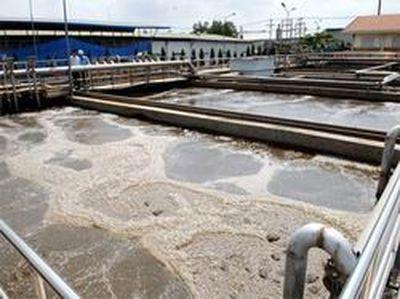 Hỗ trợ 27 địa phương xử lý ô nhiễm môi trường