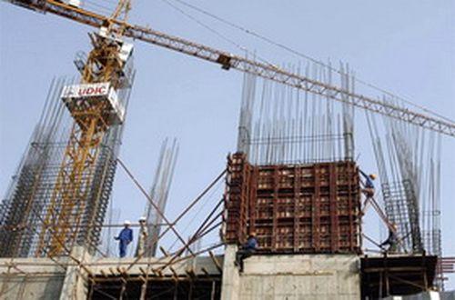 Phạt nặng vi phạm trong xây dựng