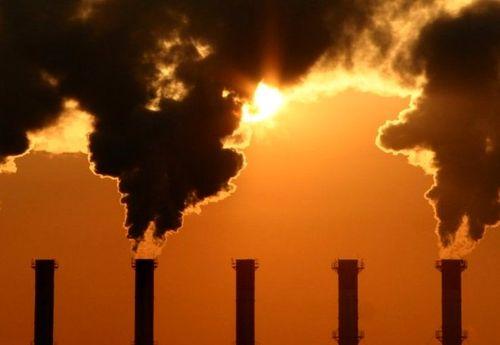 Thủ tướng Canada và các thủ hiến bang đạt thỏa thuận giảm khí thải