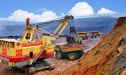 Lâm Đồng bất an với khai thác khoáng sản