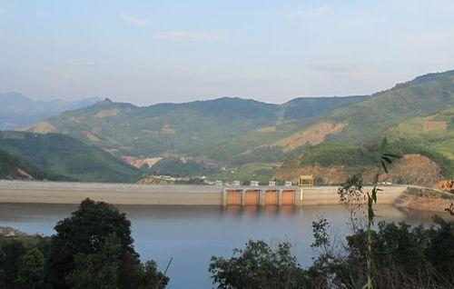 Sai phạm về bồi thường ở Dự án Thủy điện Đăkđrinh: Vẽ chủ trương, gây thiệt hại hàng chục tỷ đồng