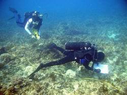 Quy định việc cấp phép nghiên cứu khoa học trong vùng biển Việt Nam