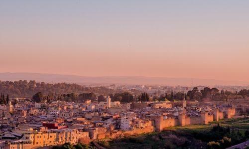 280716_morocco