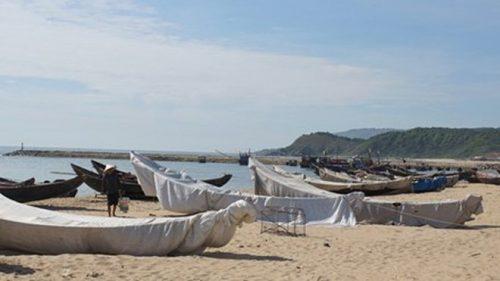 Đầu tháng 9, người dân các tỉnh ven biển miền Trung bị ảnh hưởng sẽ nhận tiền bồi thường do ô nhiễm biển