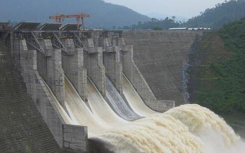 Kế hoạch đầu tư của Orix diễn ra trong bối cảnh nhu cầu tiêu thụ năng lượng đang ngày càng gia tăng ở Việt Nam (Ảnh minh họa)