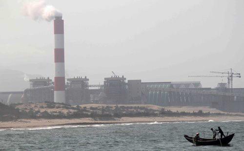 Vụ Formosa: Đã chuyển 3.000 tỷ tiền bồi thường cho ngư dân