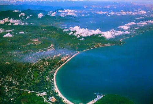 Chủ tịch Thừa Thiên – Huế: Không đổi môi trường lấy đầu tư