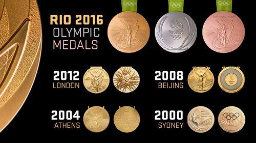 Nhật Bản bắt đầu thu thập điện thoại tái chế làm huy chương Olympic Tokyo 2020