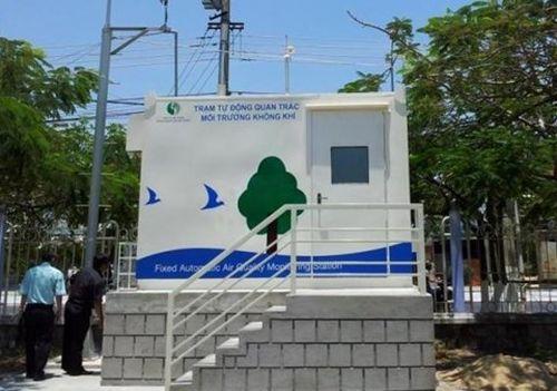 Đề xuất lập kênh trao đổi về công nghệ điện hạt nhân giữa Việt Nam – Trung Quốc