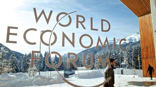 Diễn đàn Kinh tế thế giới 2017: Đối phó các thách thức toàn cầu