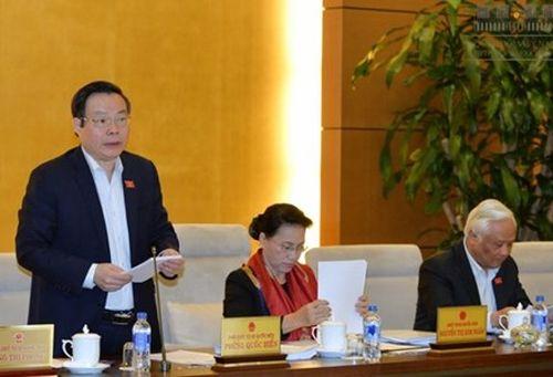 Đề nghị bổ sung 1.244 xã vùng đồng bằng sông Cửu Long vào đối tượng đặc thù